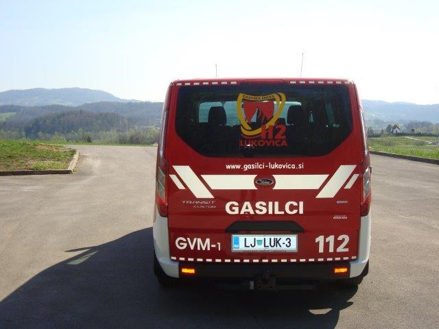 GVM-1