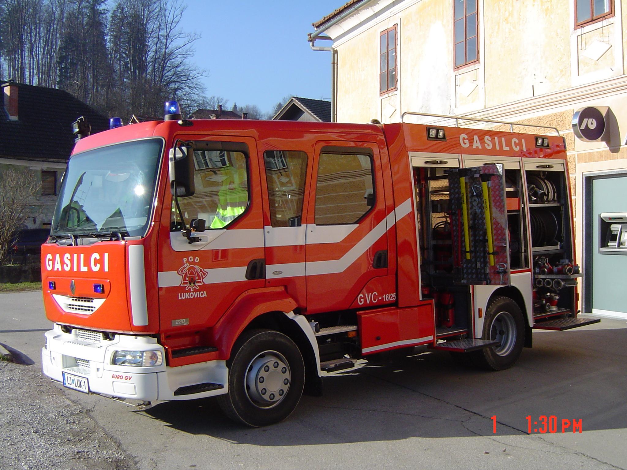 DSC01887