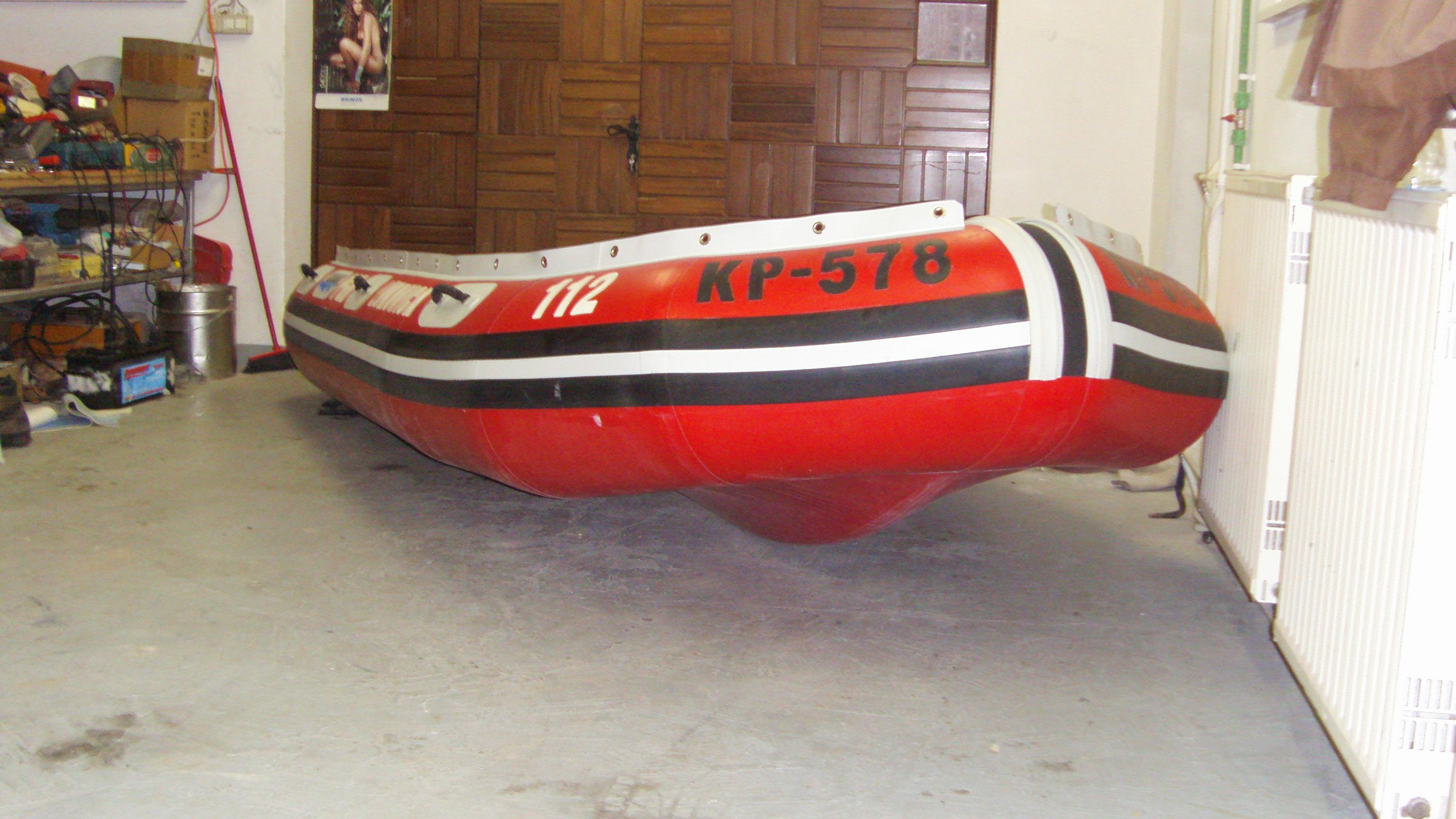 S73F3179