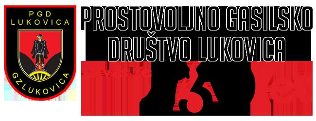 Gasilska enota Lukovica